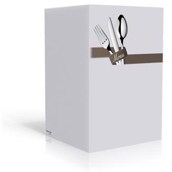 menuekarten zum geburtstag zur hochzeit zur kommunion konfirmation taufe. Black Bedroom Furniture Sets. Home Design Ideas